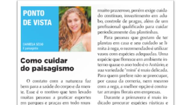 Metrô News-Agosto 2013