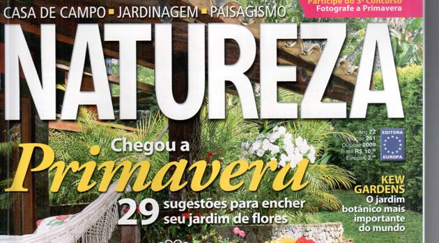 Revista-Natureza-Out.2009-Ed-261