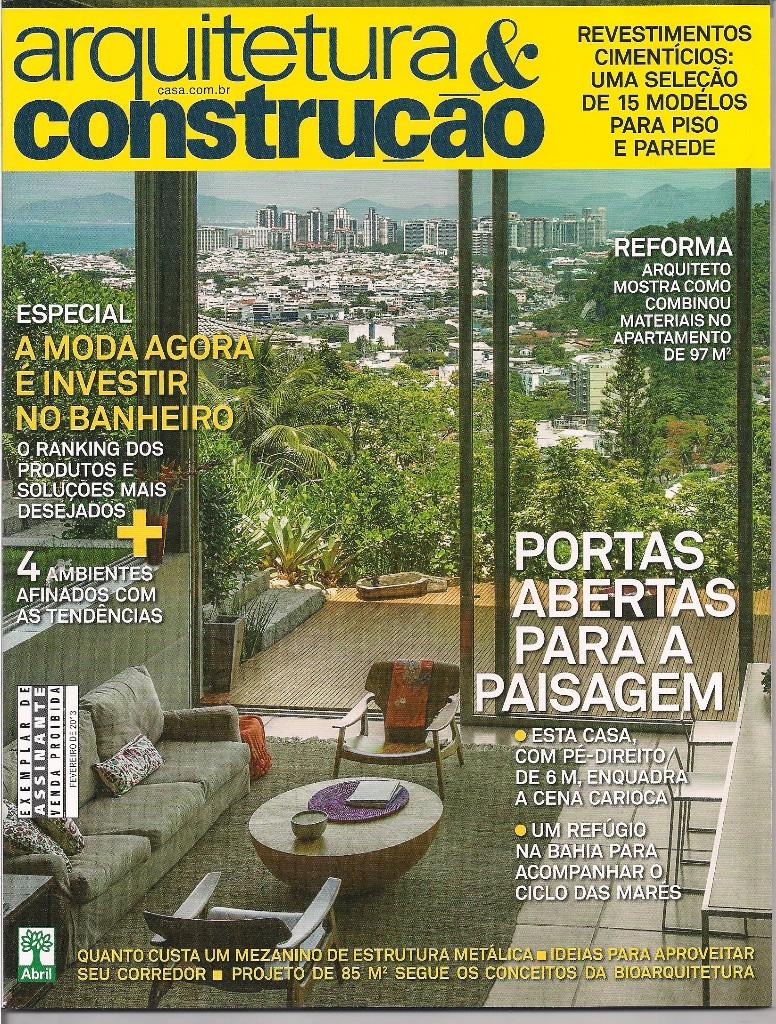 Arquitetura-e-Construcao-Fev-2013-1
