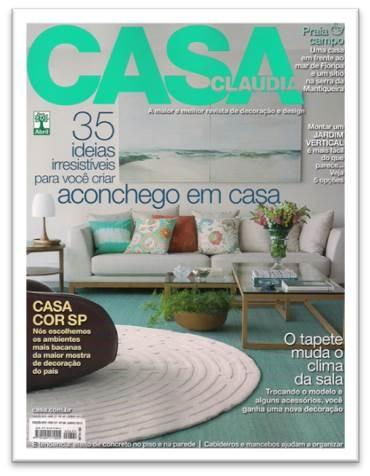 Casa-Claudia-Junho-2013