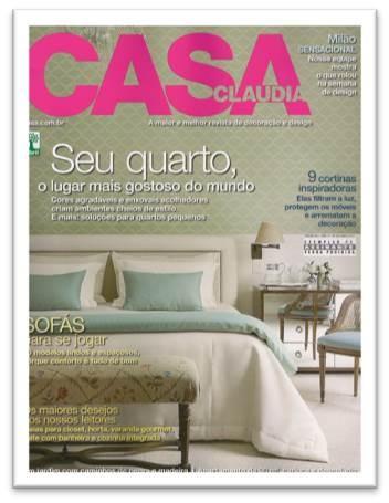 Casa-Claudia-Maio-2013