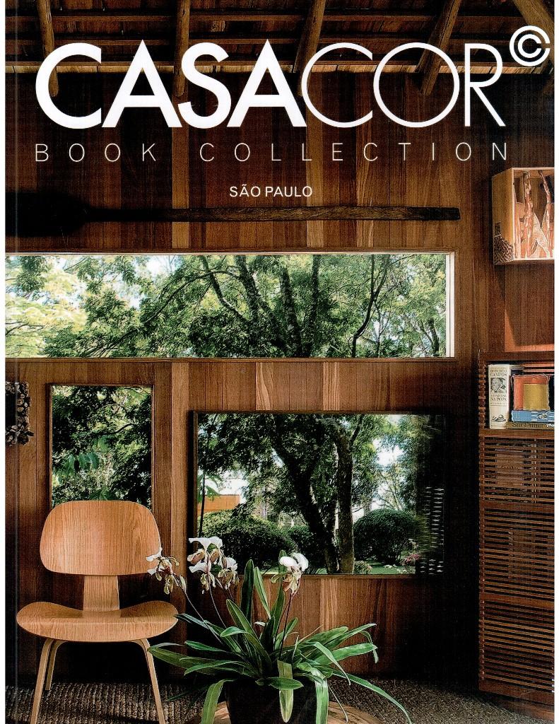 Casa-Cor-2008-1