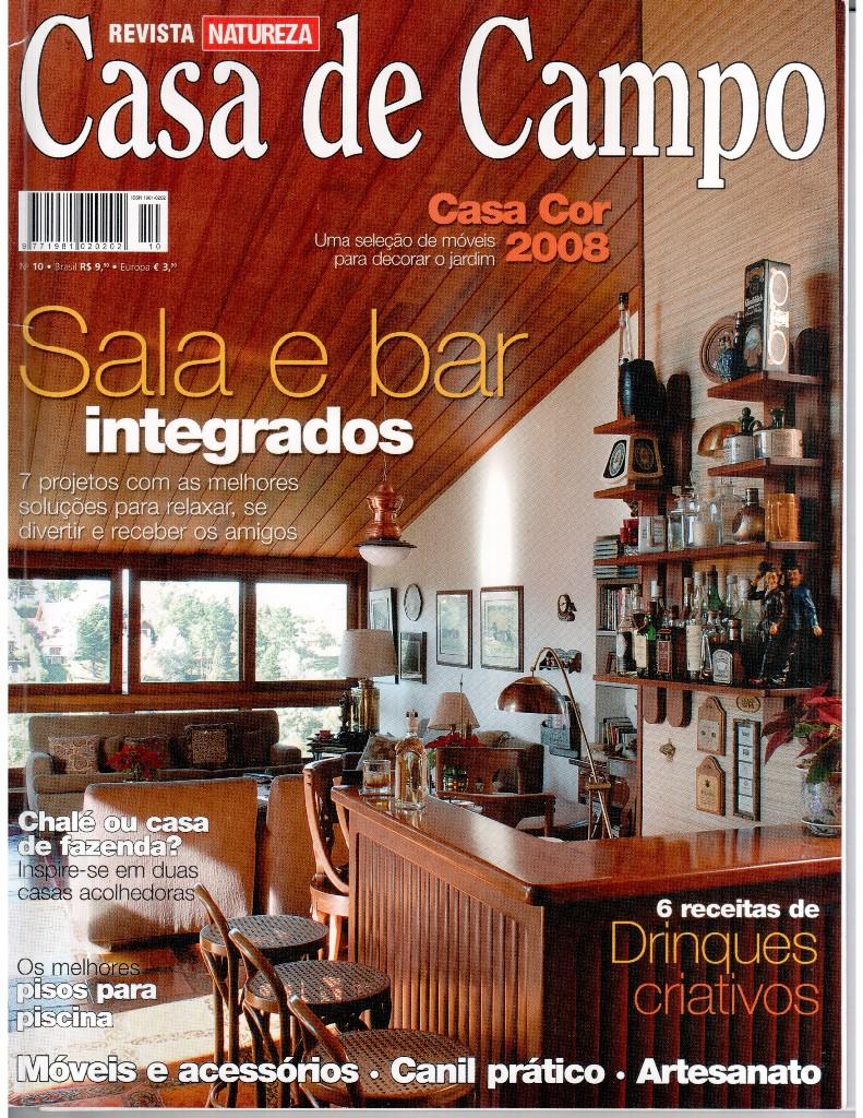 Casa-de-Campo-Capa-Nº10