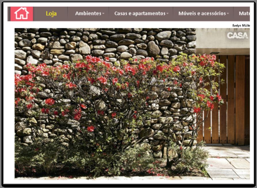 Casa.com_.br-Ago-2013-3