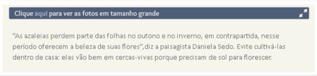 Casa.com_.br-Ago-2013-4-ed