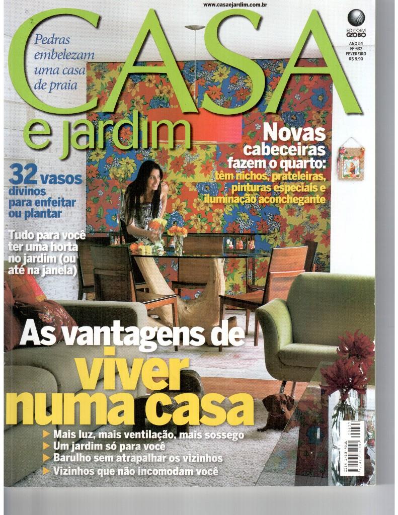 CasaJardim-Ed-637-Fev-2008-1