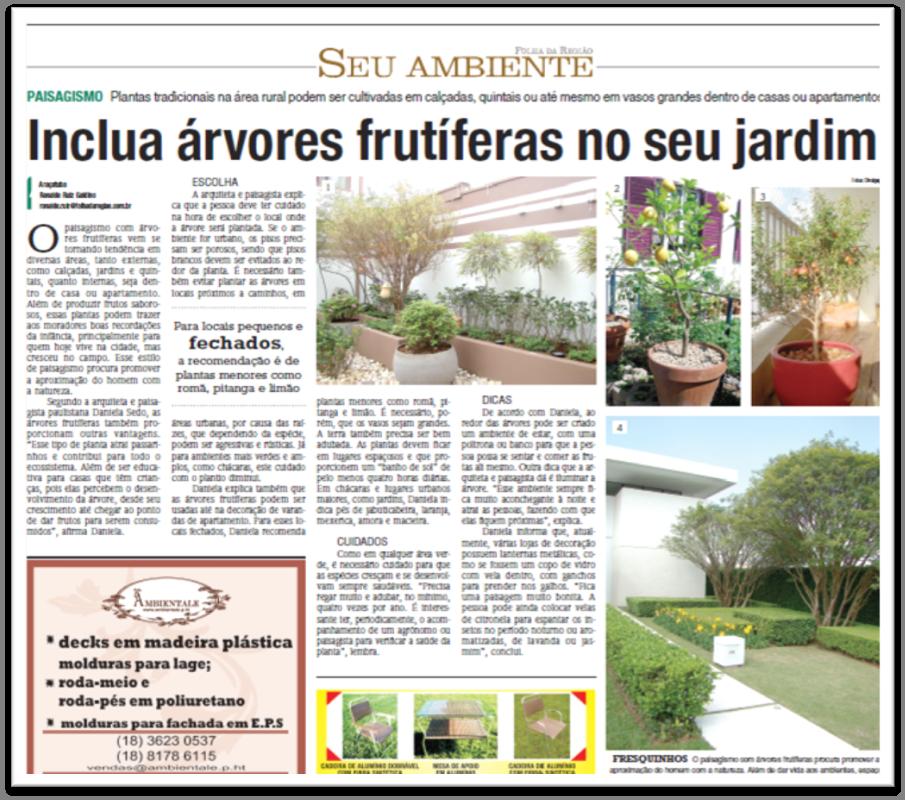 Folha-da-Região-Araçatuba-Julho-2013-2