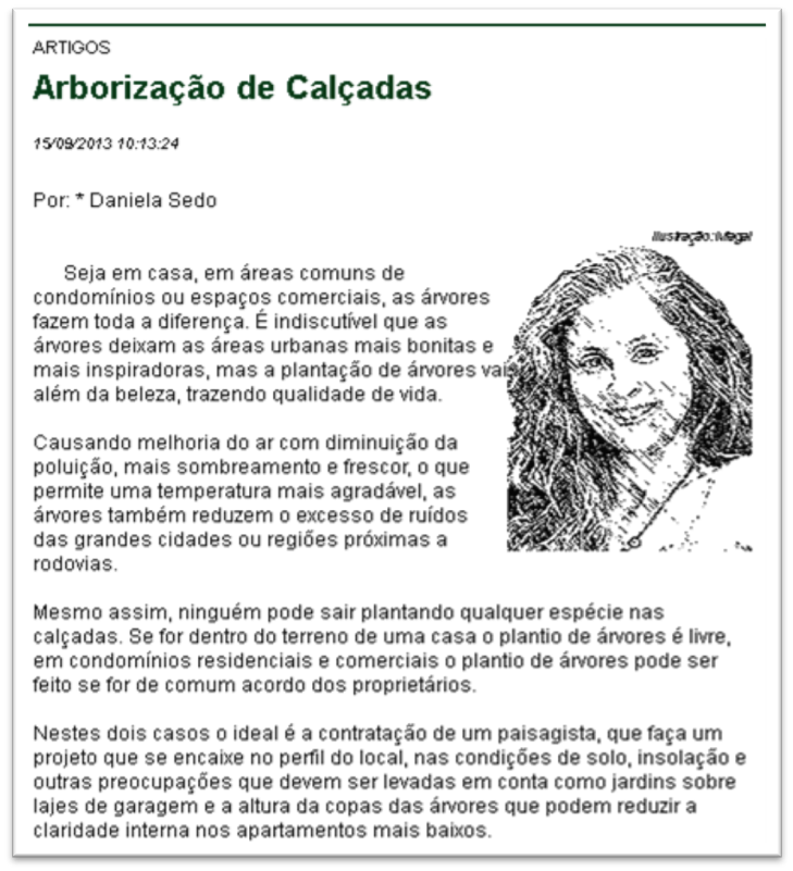 Folha-do-Condominio-Set-2013-2