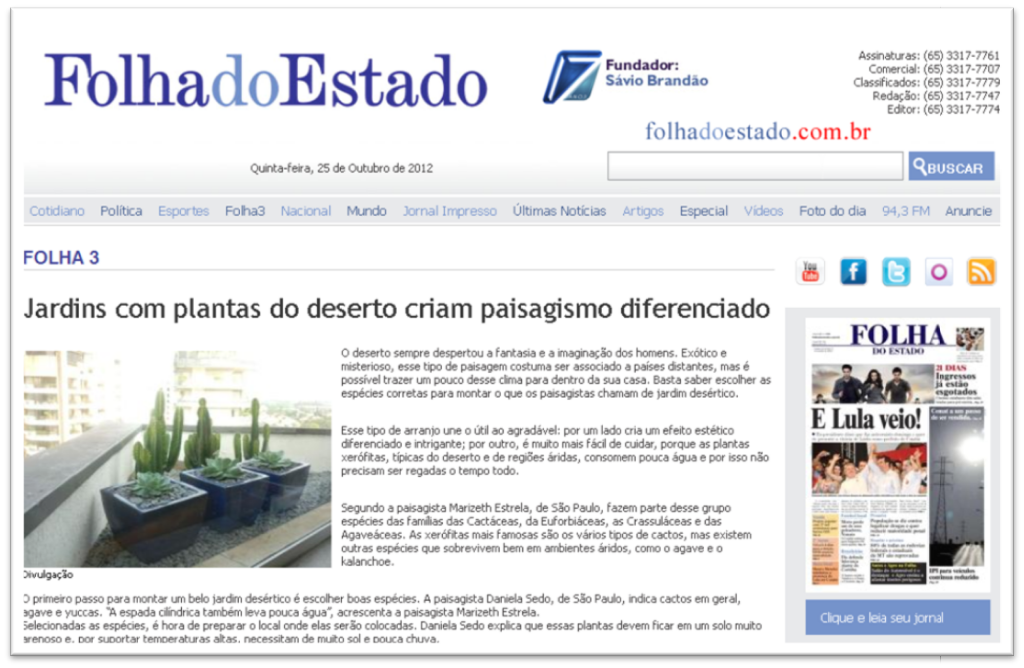 Folha-do-Estado-MT-Out-12