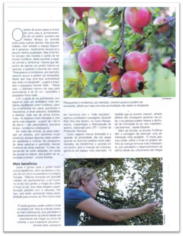 Guia-de-Plantas-Julho-2013-n7-2