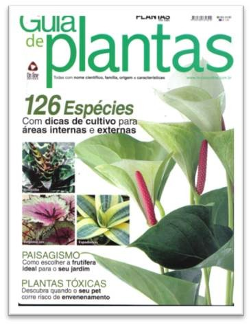 Guia-de-Plantas-Julho-2013-n7