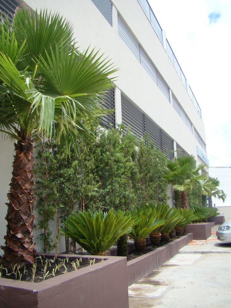 Hyundai-Porto-Alegre1