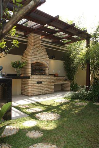 Jardim-Cordeiro-1-43