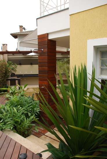 Jardim-Cordeiro-1-73