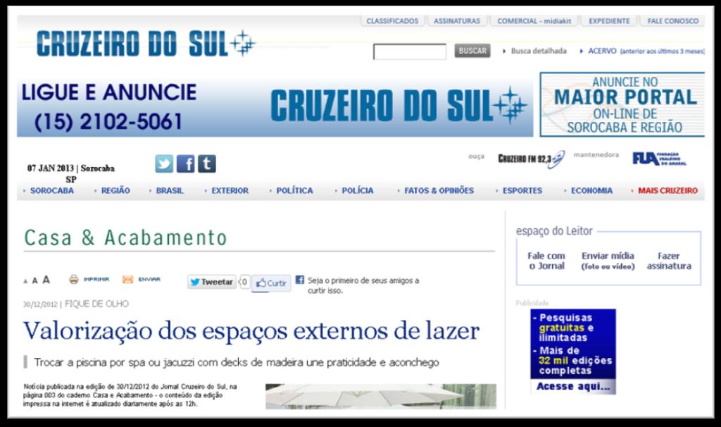 Jornal-Cruzeiro-do-Sul-Dez-12-1