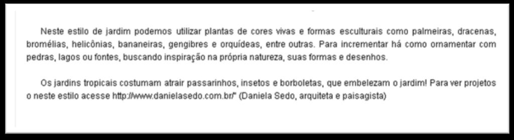 Jornal-Cruzeiro-do-Sul-Dez-12-3-det