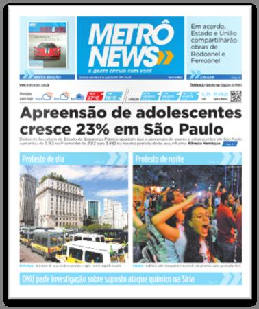 Metrô-News-Agosto-2013-1