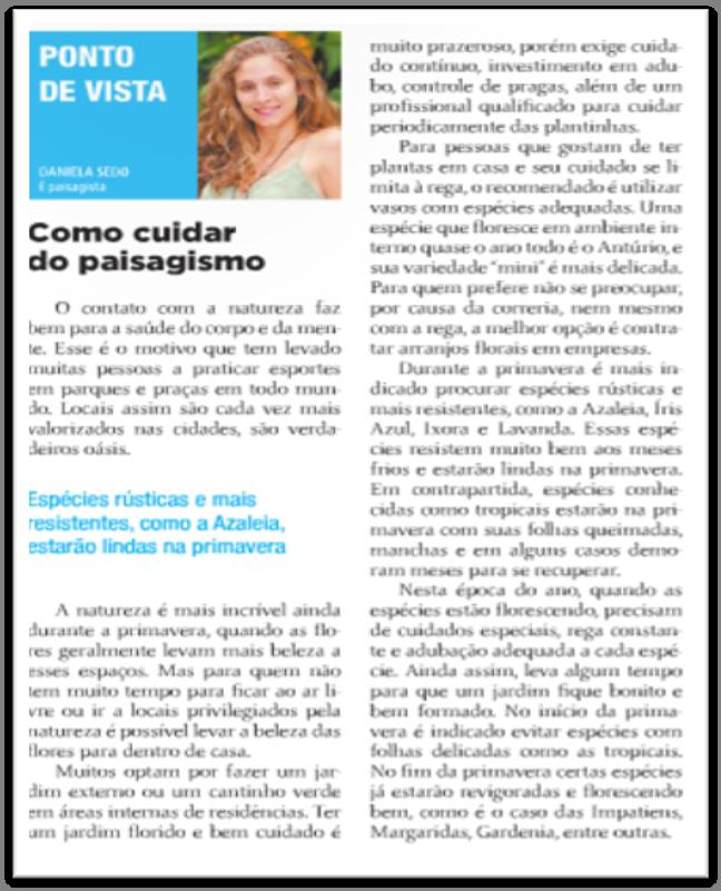 Metrô-News-Agosto-2013-2