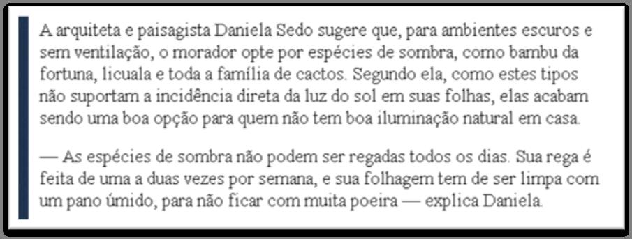 O-Globo-Morar-Bem-Julho-2013-2