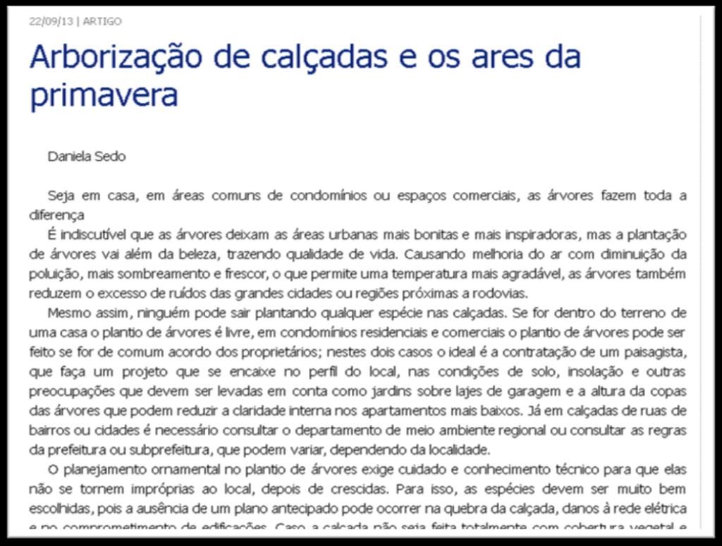 Portal-Cruzeiro-do-Sul-Set-2013-2