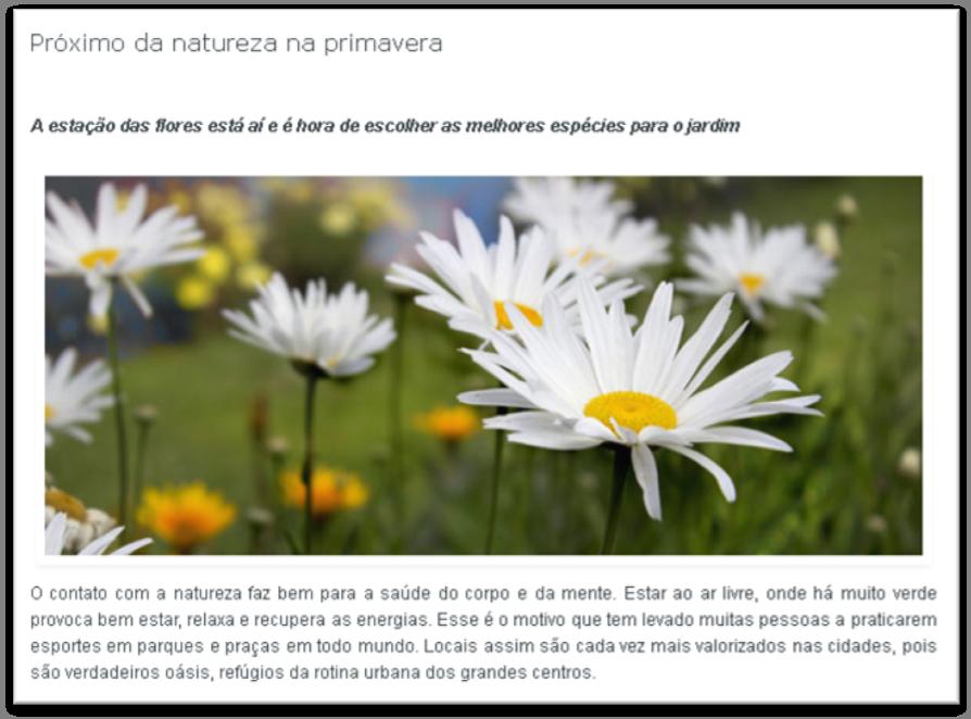 Portal-de-noticias-ArqBrasil-Agosto-2013-2
