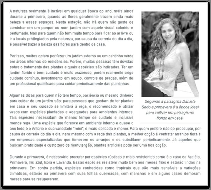 Portal-de-noticias-ArqBrasil-Agosto-2013-3