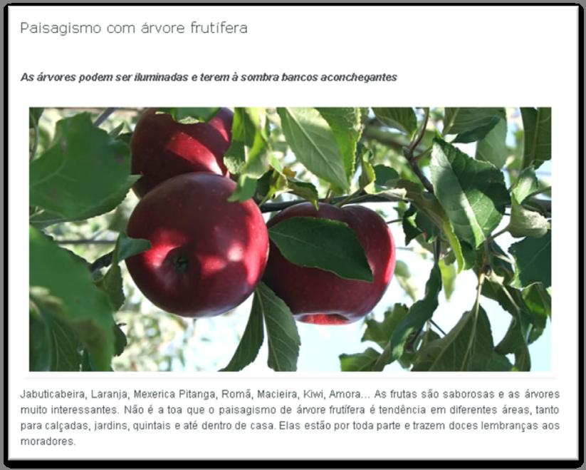 Portal-de-noticias-ArqBrasil-Agosto-2013-4