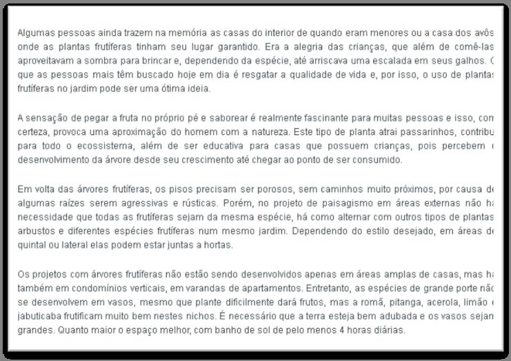 Portal-de-noticias-ArqBrasil-Agosto-2013-5